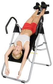 Zero Gravity Patio Chair by Inversion Therapy For Back Pain My Zero Gravity Chair