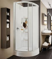 keystone shower door replacement parts cool how to install a