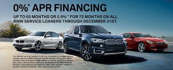 0 bmw car finance deals flow bmw pre owned certified bmw dealership in winston