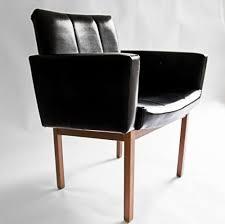 Kitchen Furniture Sydney Retro Kitchen Chairs Sydney Unique Retro Kitchen Chairs
