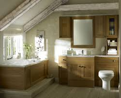 traditional bathroom designs bathroom designers sussex cannadines