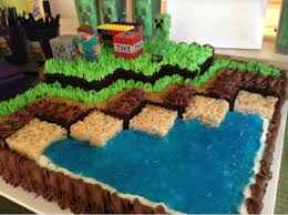 25 best minecraft cake creeper ideas on pinterest mine craft