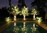 Best Landscape Lighting Brand Best Landscape Lighting Brand Lighting Collection Ideas