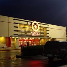 target black friday bakersfield target 24 photos u0026 37 reviews department stores 9009 sw hall