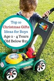 the top toys for awesome 1 year old boys fisher price fisher