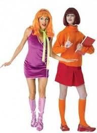 90s Halloween Costumes Women Thelma Louise Halloween Costumes Sök På Google