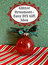 seasonal crafts gift ideas valentines day gifts