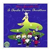 original brown christmas vince guaraldi a brown christmas the original sound