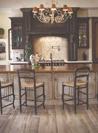 kitchen cabinets french country style home design ideas
