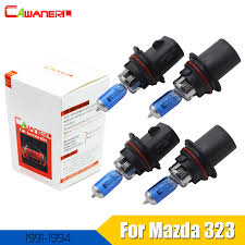 online buy wholesale mazda 323 from china mazda 323 wholesalers