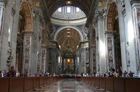 si鑒e vatican si鑒e vatican 100 images si鑒e vatican 100 images 陈慧宏兩幅
