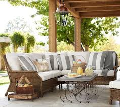 Pottery Barn Patio Furniture June 2014 St Louis Decks Screened Porches Pergolas By Archadeck