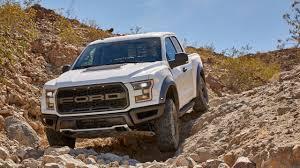 baja truck for sale 2017 ford f 150 raptor has a u0027baja u0027 mode