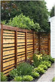 backyard ideas on a budget uk patios small makeover lawratchet com