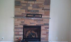 the best basics of fireplaces katie jane interiors fireplace lytle