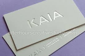 Matt Laminated Business Cards Business Cards Printing And Designing U2014 Rainbow Spot Gloss