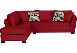 microfiber living room sets