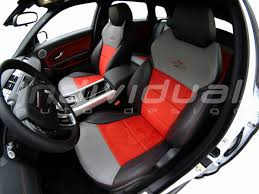 land rover steering wheel cover car seat covers land rover individual auto design carseatcover eu
