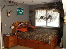 hunting bedroom ideas photos and video wylielauderhouse com