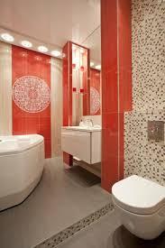 Tadelakt Salle De Bain by 61 Best Salles De Bain Images On Pinterest Bathroom Ideas Small