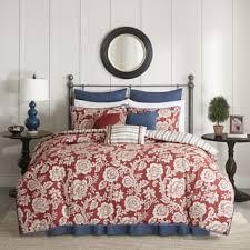Maroon Comforter Red Comforter Sets For Less Overstock Com