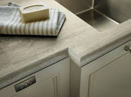 Kitchen Countertops Laminate by Best 25 Travertine Countertops Ideas On Pinterest Travertine