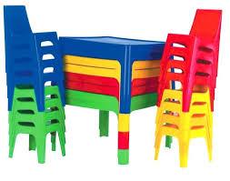 plastic kids chairs chair rentals miami u2013 monplancul info