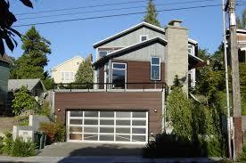 Home Decor Distributor Roadside Modern Houses Home Decor Waplag House Design With Garage