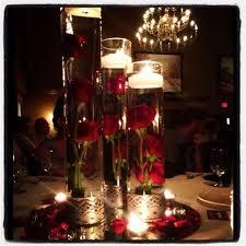 Wedding Candle Centerpieces Wonderful Wedding Floating Candles Centerpieces Floating Candle