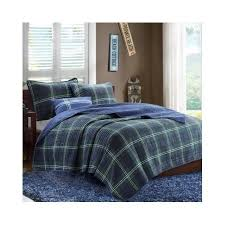 Coverlet Bedding Sets Blue And Green Bedding Sets Blue Plaid Bedding Sets And Bed Sets