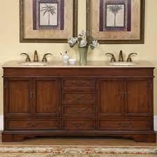 over 70 inches bathroom vanities u0026 vanity cabinets shop the best