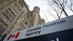 bureau de revenu canada bureau de revenu canada 46 images bureau international des