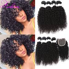 curly black hair sew in best 25 curly sew in ideas on pinterest malaysian curly hair