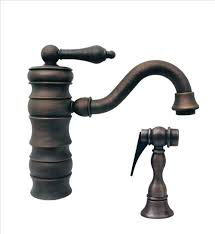 vintage kitchen faucets kitchen faucet home depot shn me
