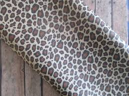 leopard print tissue paper 10 leopard print tissue paper sheets tissue by moosescreations