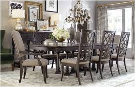 dining room dining room chandeliers rustic perfect crystal