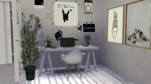 Sims 4 Furniture Sets My Sims 4 Blog Ts2 Leehee Curio Bedroom Set Conversion By Rachel