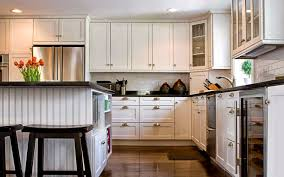 Godrej Kitchen Interiors Gemini Properties
