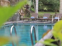 the kampung resort ubud 2017 prices reviews u0026 photos bali