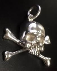 the meaning the skull and crossbones depaulatradingco