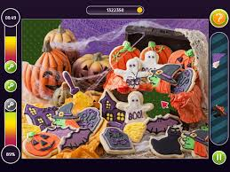 Forge Of Empires Halloween Quests 9 by Holiday Mosaics Halloween Puzzles Game Free Download
