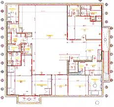 new home plans with inlaw suite best of storybook homes floor