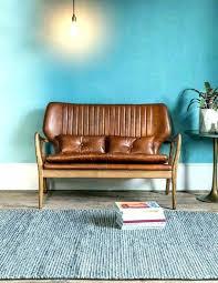 peinture tissu canapé peinture pour canape en cuir bombe pour nettoyer canape tissu