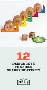 114 best kids u0027 room ideas images on pinterest nursery children