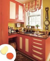 easy kitchen remodel ideas 2018 easy kitchen remodel 36 photos 100topwetlandsites
