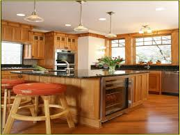 kitchen mission style kitchen cabinet doors best grout for