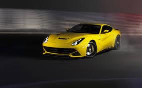 Ferrari 458 Drifting - amazing ferrari 458 wallpaper 6769880
