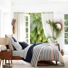 stylish west elm platform bed sensational idea for west elm