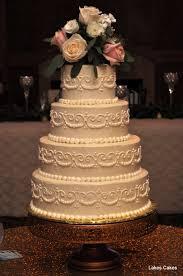 lakes cakes wedding cake pricing