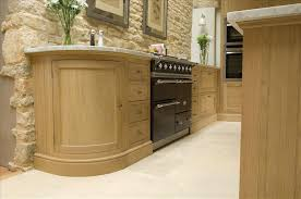 Kitchen Ranges Henley Kitchen Ranges Surrey Kitchens - Kitchen cabinets base units